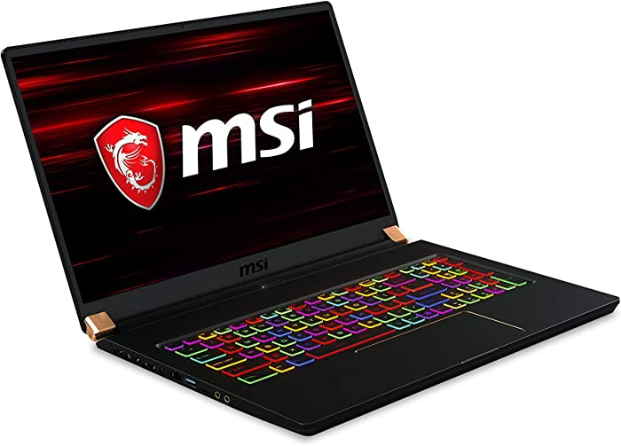 The Best Msi Carbon X470
