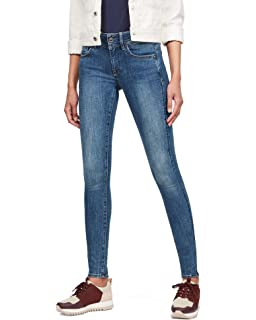 10 Orginale G-Star Raw G 3301 Jeans versch.Modelle neu//Etikett