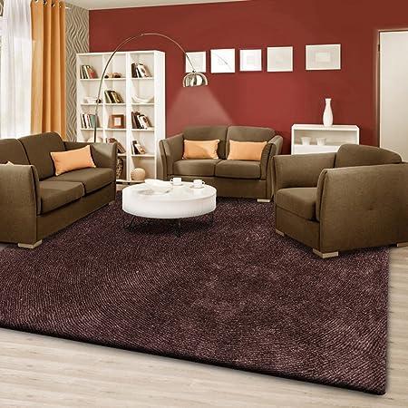 Hj Rug Large Carpet Mat Rectangular Girl Bedroom Non Slip Creative