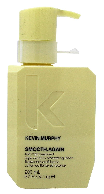 Kevin Murphy Smooth Again, 6.7 Ounce, reg