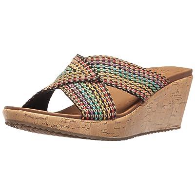 Skechers Beverlee - Delighted | Sandals