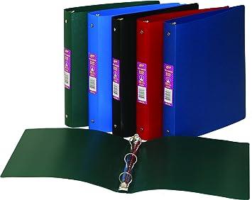 10 inch binder koni polycode co