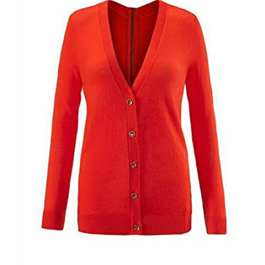 bcf7e749b769bd CAbi Easy-to-wear Cardigan at Amazon Women's Clothing store:
