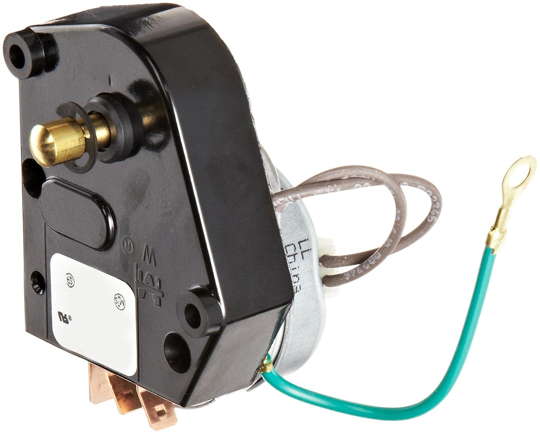 Amazon.com: Secador de American dr221 temporizador, 30 ...