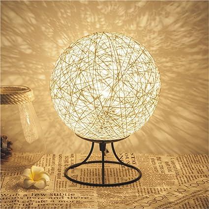 lámpara de escritorio Lámparas de mesa - Lámparas de mesa ...