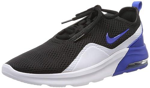 Oferta especial Casuales Nike Air Max Motion 2 Zapatillas