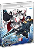 ファンタシースターオンライン2 ジ アニメーション 1 [Blu-ray]