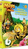 Maya l'abeille - 10 - Maya et les secrets de la ruche