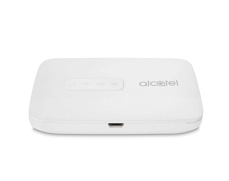 ALCATEL WIRELESS HS-USB ETHERNET WINDOWS 10 DRIVER