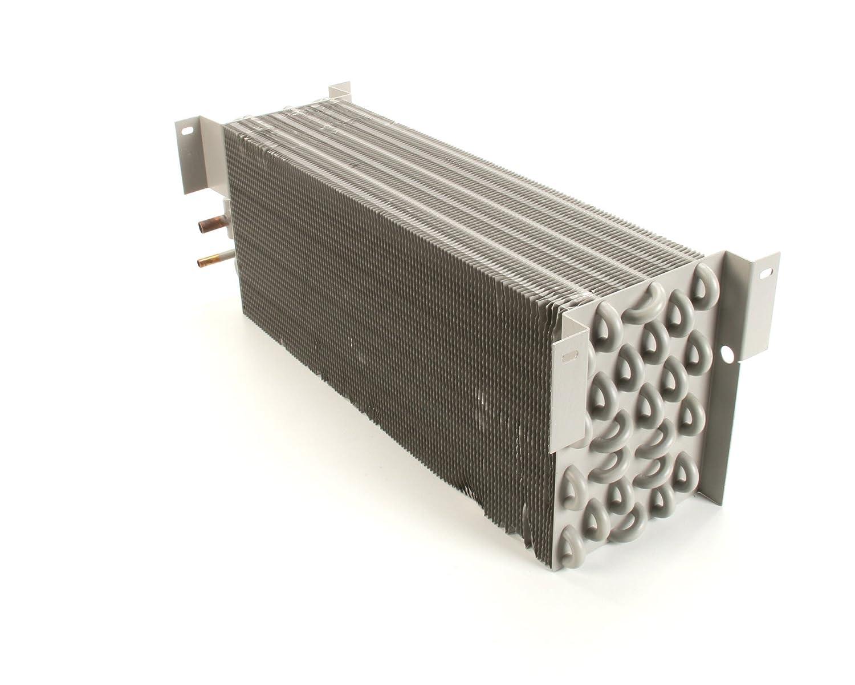 Norlake 029619 Evaporator Coil NIR-3