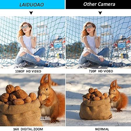 laiduoao  product image 2