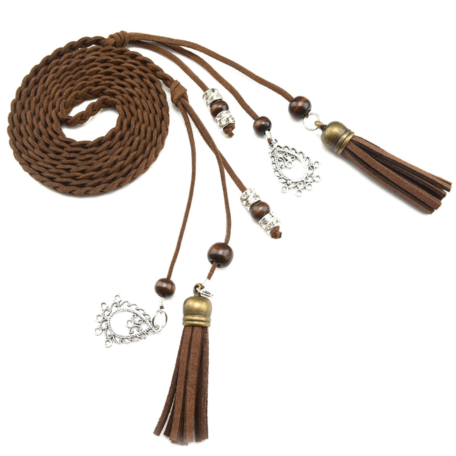Cheryl Bull Fashion women Harness for female leather on the body