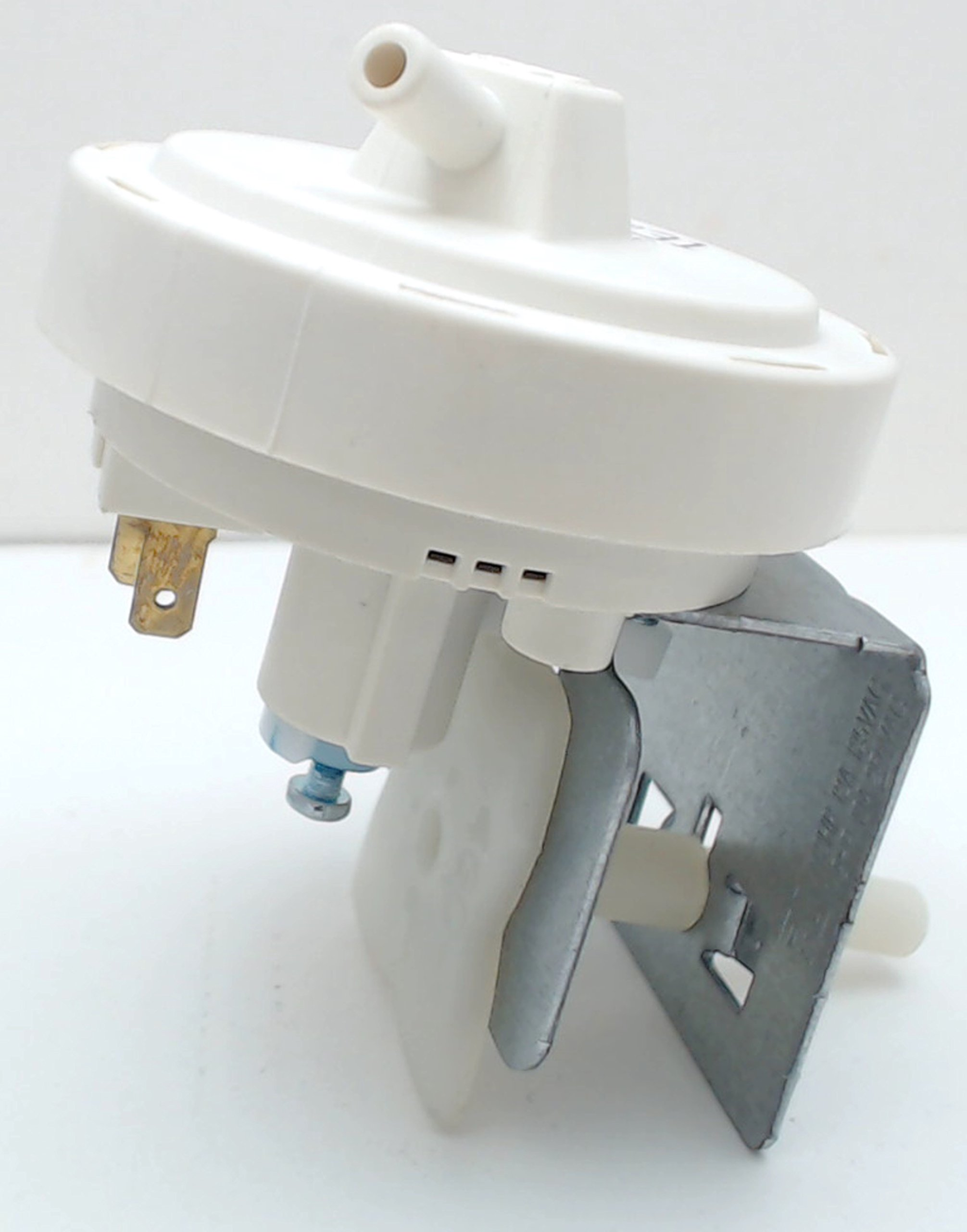 WH12X10068 for GE Washing Machine Pressure Water Switch AP2045897 PS269793
