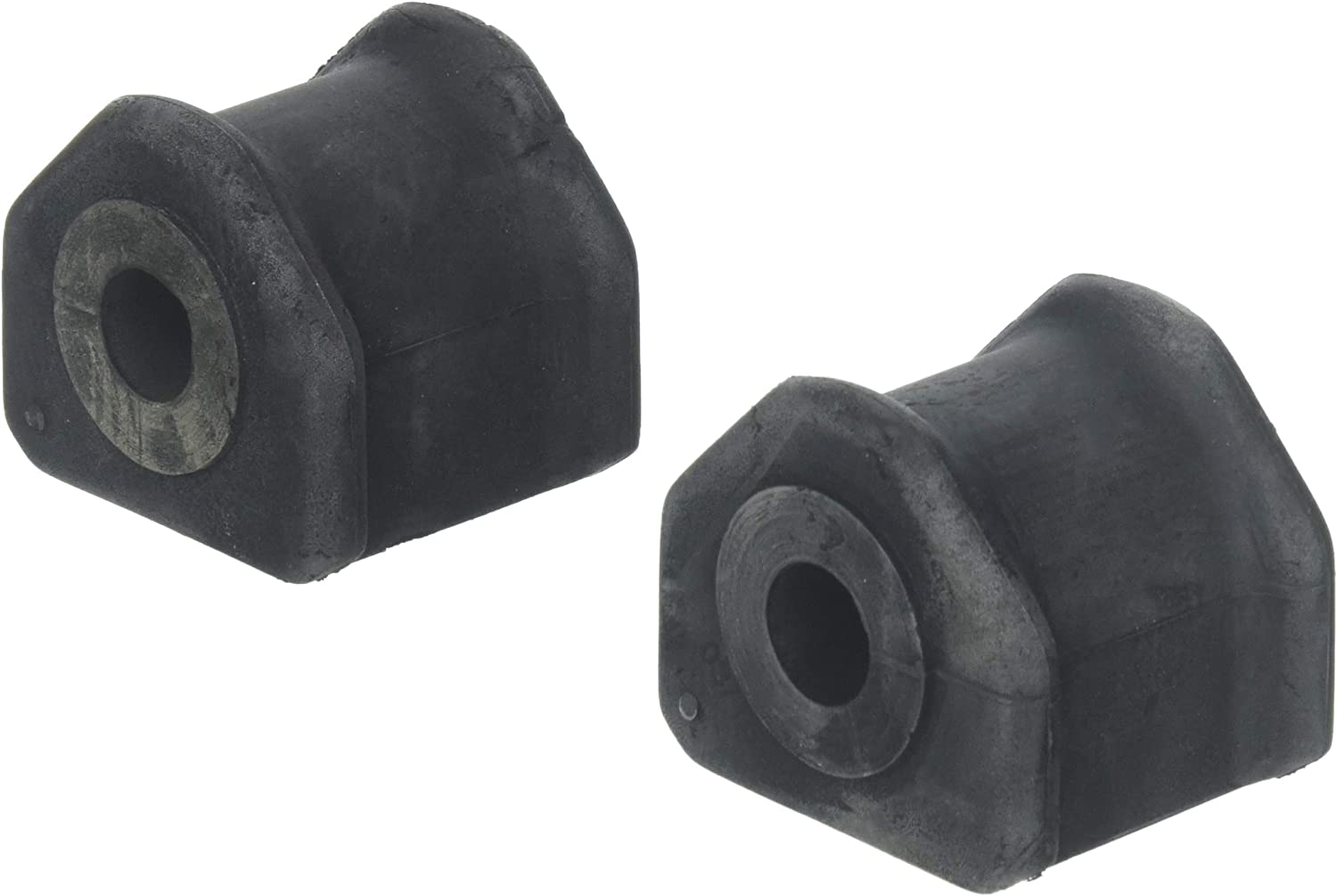 Moog K201481 Sway Bar Frame Bushing 1 Pack