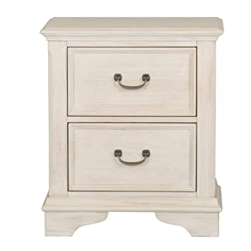 Amazon.com: Liberty Furniture Industries 249-BR60 Bayside 2 ...