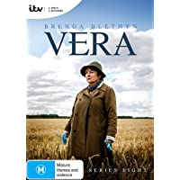 Vera: S8