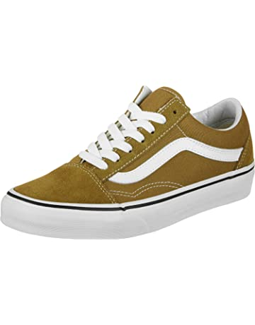 b6158ba25b4013 Vans Old Skool