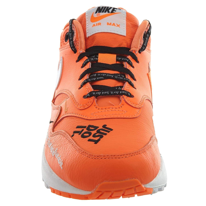 Max Damen Nike Lx Air 1 Wmns SneakersMehrfarbig PZikXu