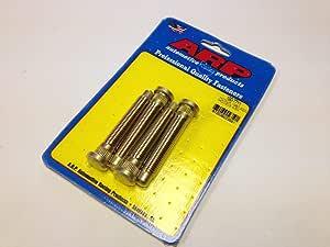 ARP 100-7711 Wheel Stud Kit