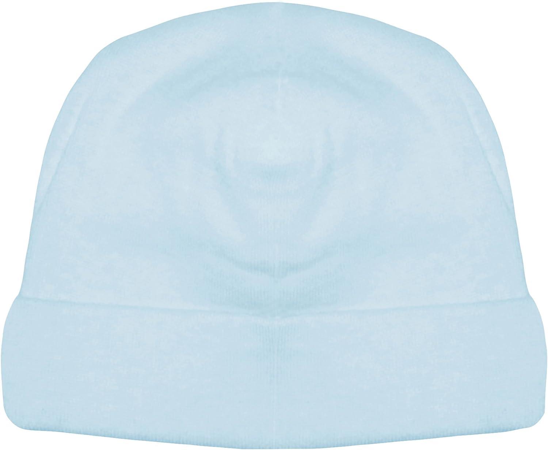 Bambini赤ちゃんの最初キャップ – ベビーニットビーニー帽子