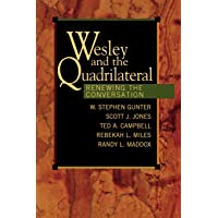 Wesley And Quadrilateral Renewing Conversation
