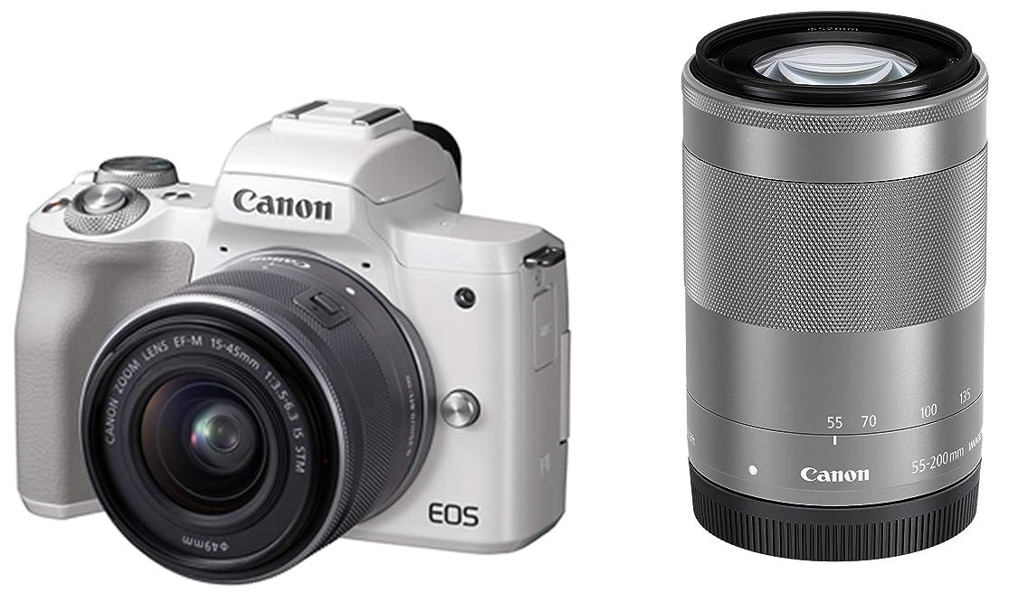 ケーブル脅迫シネウィNikon デジタル一眼レフカメラ D850
