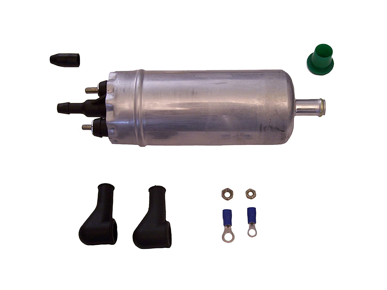 Electric Fuel Pump-Universal Fuel Pump Bosch 69414