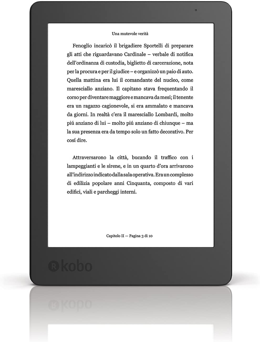 Best eReader Reviews Consumer Reports