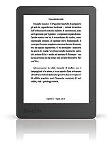 Kobo Aura – La migliore alternativa al Kindle