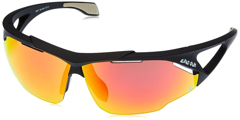 EASSUN Bril Aero Montura 45002 Brille