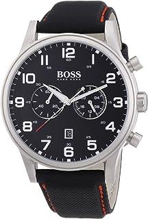 HUGO BOSS Mens Watches 1512919