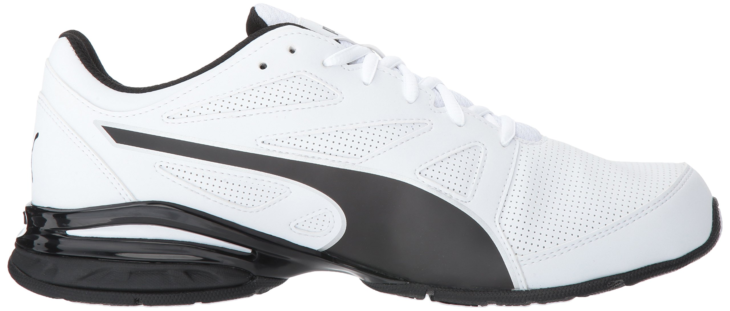 PUMA Men s Tazon Modern SL FM Sneaker 59fa2ce68