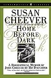 Home Before Dark (Contemporary Classics (Washington Square Press))