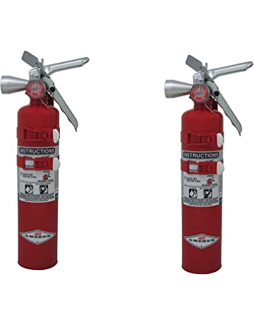 What Does The Letter B On A B1 Fire Extinguisher.Fire Extinguishers Amazon Com Safety Security Fire