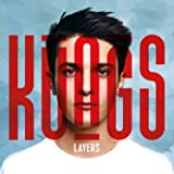This Girl (Kungs Vs. Cookin' On 3 Burners) (Kungs Vs. Cookin' On 3 Burners)