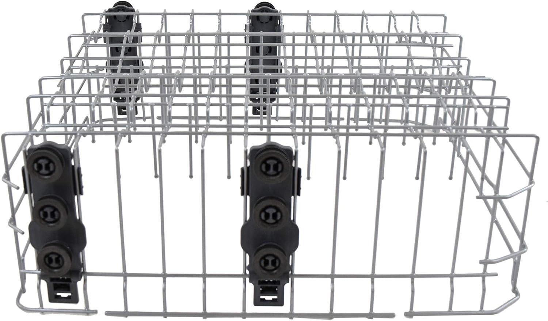 A01828501 Rack Genuine Original Equipment Manufacturer Part OEM