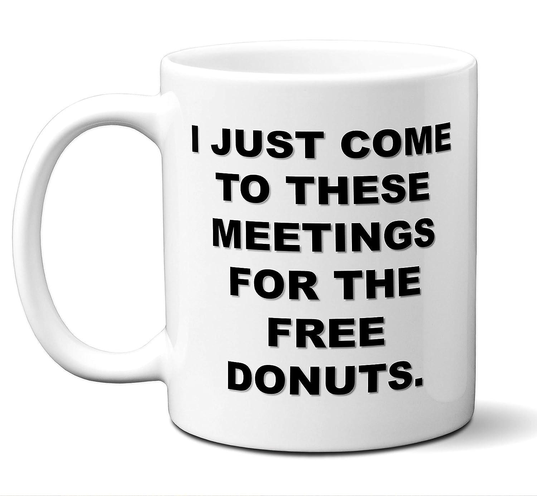 Amazon.com: Regalos para coobreros. Taza de café divertida ...