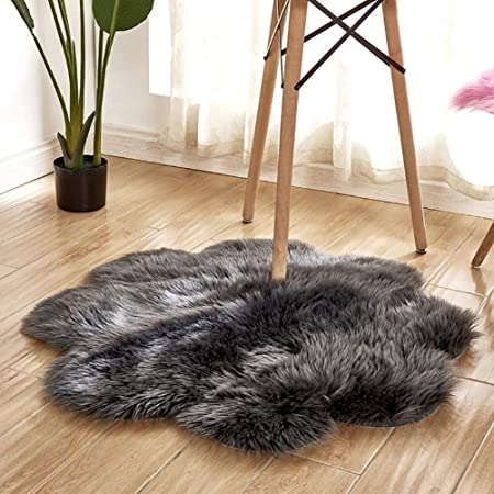 Alfombra antideslizante yoga para alfombras sala estar ...