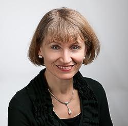Jacqui Scholes-Rhodes