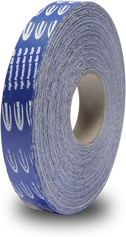 Schwalbe High Pressure Bicycle Rim Tape 1 Roll