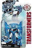 Transformers - B0909es00 - Figurine Cinéma - Rid Warrior Steeljaw