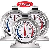 Salter Ultimate Accuracy Platform Kitchen Scale 1084 básculas de ...