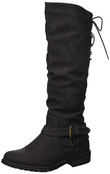 50e015aab Amazon.com   XOXO Women's Middleton Fashion Boot   Shoes
