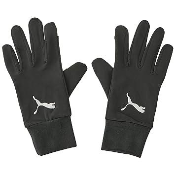 89fb30e4065a Puma PR Performance Running Gloves Gloves
