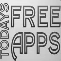 TodaysFreeApps