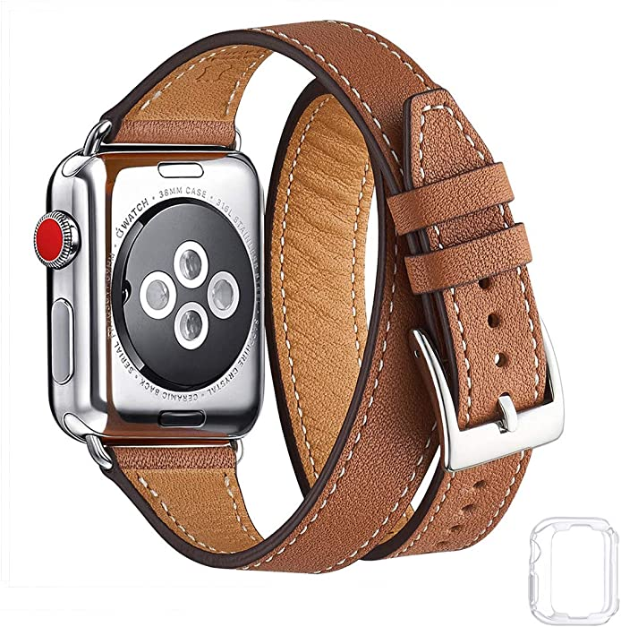Top 10 Apple Iphone Watch Charger