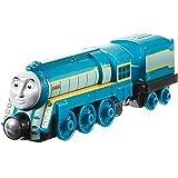 Thomas & Friends Take-n-Play Connor Engine