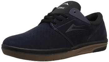 Lakai Fremont Skate Shoe