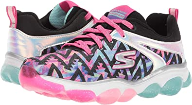 skechers shoes for kids girls