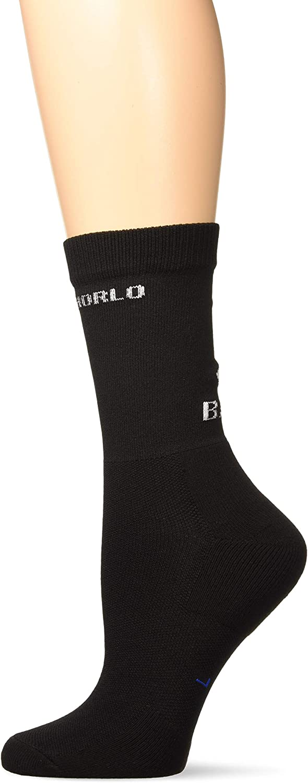 thorlos 20//20 Multi-Sport Activity Crew Socks